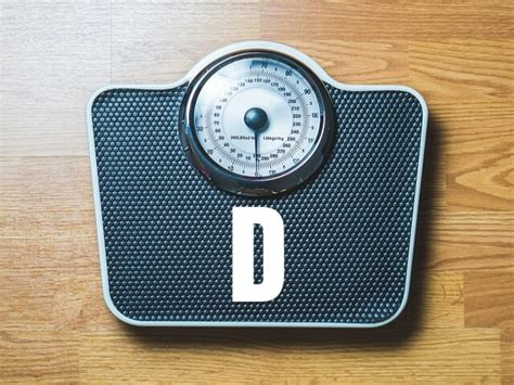 weight loss vitamin d vitamin d weight loss tactic does it help and