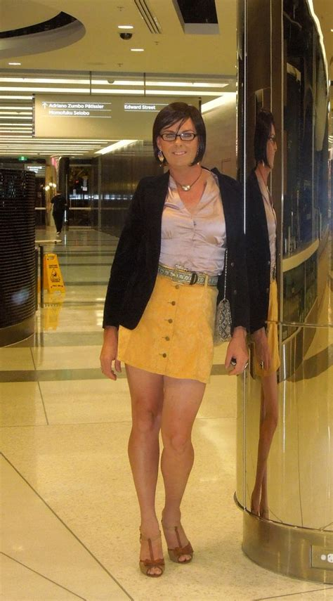 crossdressed at the mall videos 1000 images about sally adams tgirl on pinterest shops