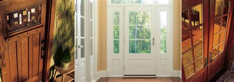 Sarasota Bradenton Eagle Swing Doors Dealer Installer Florida Eagle Patio Doors