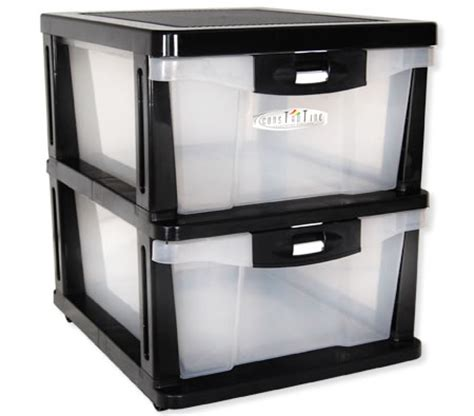 Drawers And Storage Plastic Storage Drawers And Its Uses