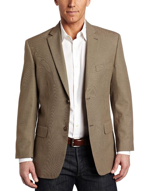 More On Monday Dress Your Family In Corduroy And Denim By David Sedaris by S Sports Jacket With Wearing Sport Coats With