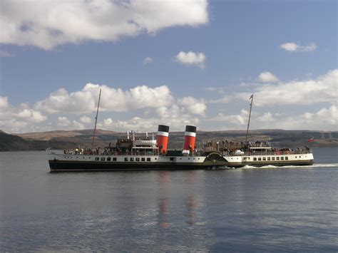 steamboat usa magnificent paddle wheel steamboat 1 usa louisiana a view
