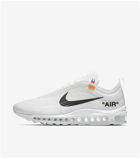 Nike Air Max 03 nike air max 97 white aj4585 100 shoe engine