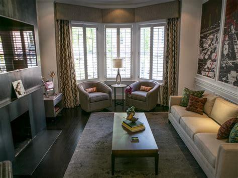 living room for photos hgtv