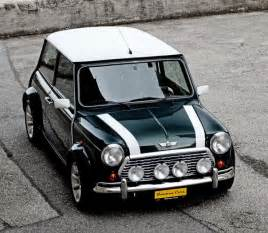 best 25 mini cooper s ideas only on black