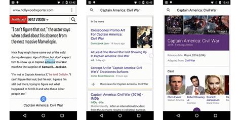 chrome quick search search quicker with google chrome for android