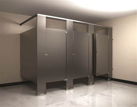 used bathroom stalls bathroom partition hardware edmonton creative bathroom