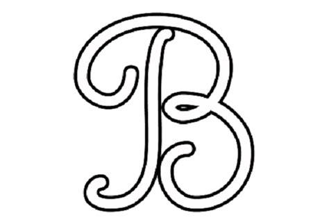 lettere alfabeto divertenti idee da stare e colorare lettere dell alfabeto pasqua