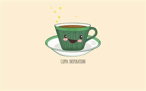 coffee wallpaper download awesome desktop backgrounds coffee kezanari com