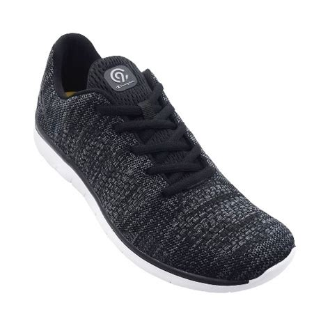 target athletic shoes s performance athletic shoes c9 chion 174 black 9