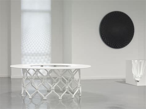 dupoint corian dupont corian shanghai studio spatial design michael