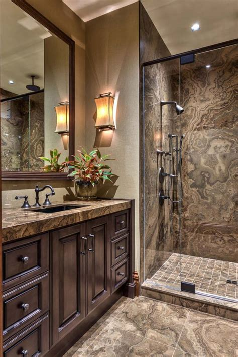 25 best ideas about brown granite on brown granite brown painted cabinets and