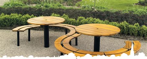 park upholstery outdoor park furniture outdoor goods