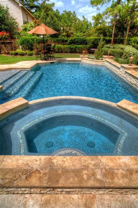 roman grecian style swimming pool designs youtube grecian roman style pool 1 pool houston by