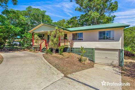 properties  sale    gympie qld