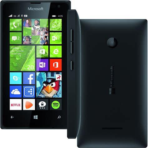 Microsoft Nokia Lumia 435 smartphone microsoft lumia 435 tv dual desbloqueado branco