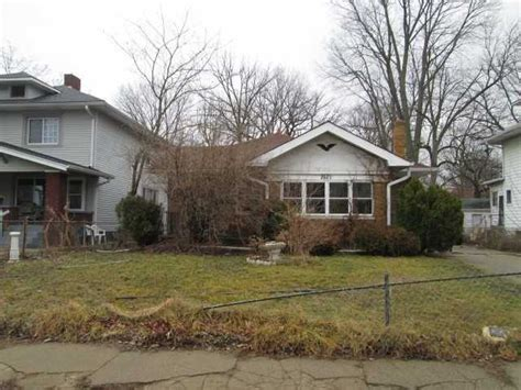 3521 guilford ave indianapolis indiana 46205 foreclosed