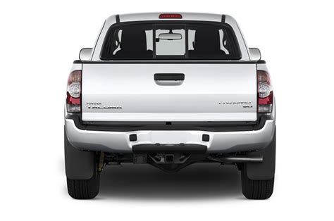 removable rear truck window removable rear truck window 100 removable rear truck