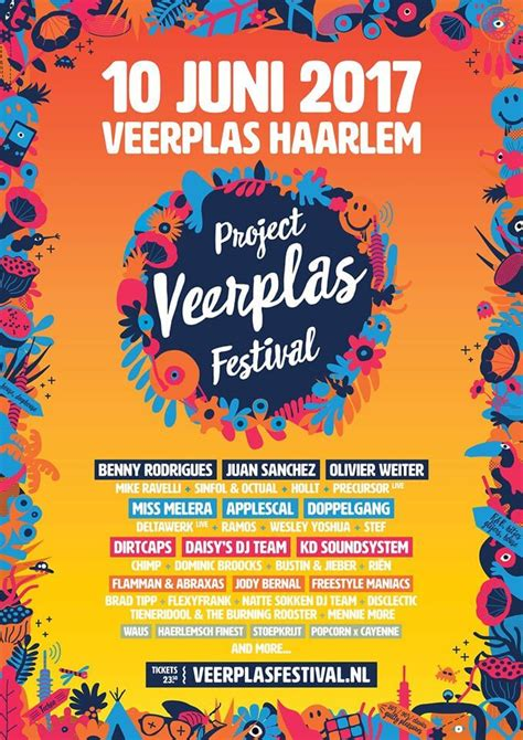 fan fest tickets 2017 project veerplas festival 2017 tickets line up