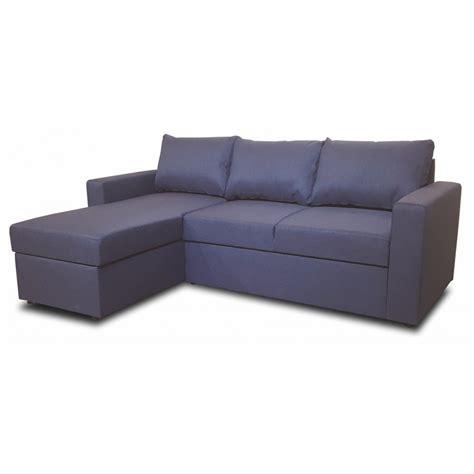 divano letto sofa divano letto carol trading sofas italia