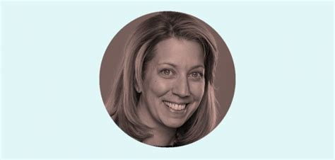 jeanine o profiles 2017 archives health influencer 50