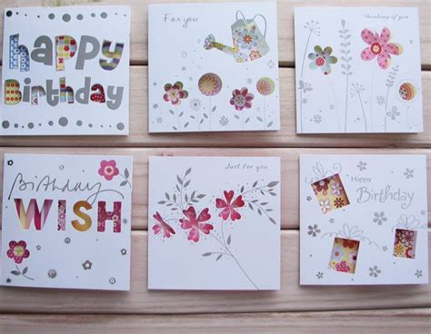 diy greeting cards diy greeting cards birthday cards cards 500pcs
