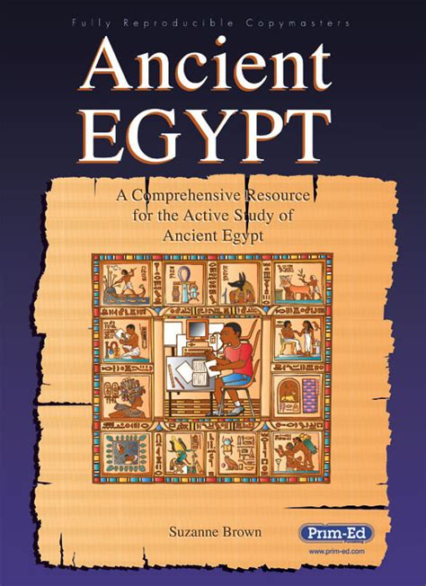 ancient egypt for kids and teachers ancient egypt for kids ancient egypt r i c publications educational resources