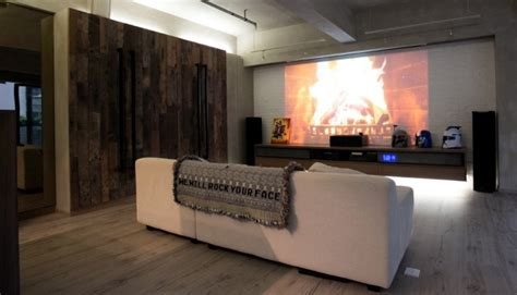 implementation  home theater ideas  tips