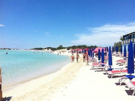 resort le dune porto cesareo spiaggia le dune picture of le dune suite hotel porto