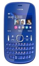 themes of nokia asha 200 nokia asha 200 themes free download best mobile themes