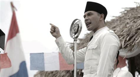 film soekarno sctv soekarno masuk best foreign language film piala oscar