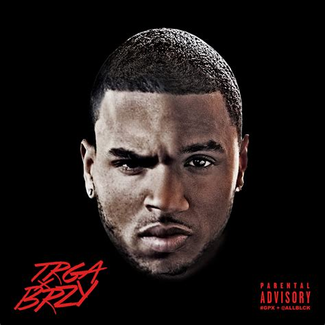 all of chris brown songs ever made trey songz chris brown studio remix 24 hours remix