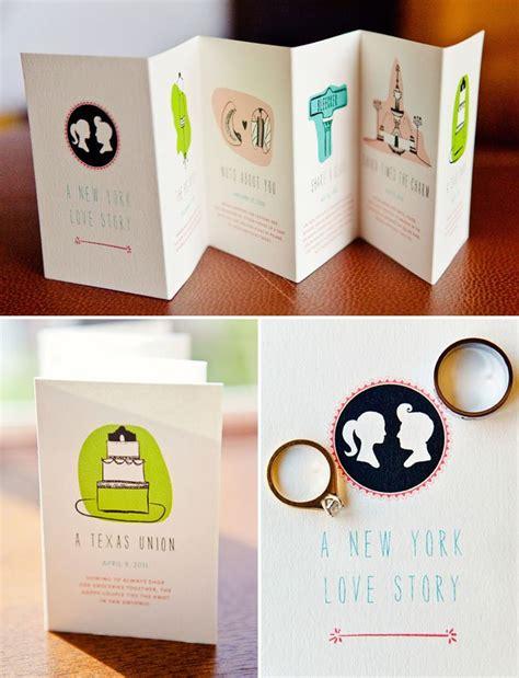 desain undangan pernikahan tema bola 15 desain undangan unik yang bisa kamu tiru demi
