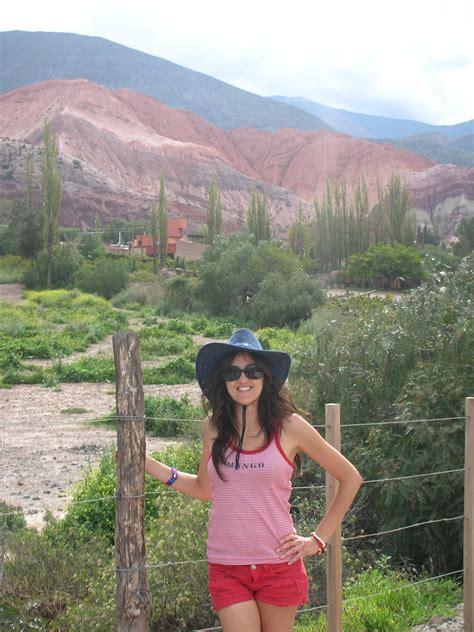 turisti per caso argentina quebrada de humahuaca viaggi vacanze e turismo turisti