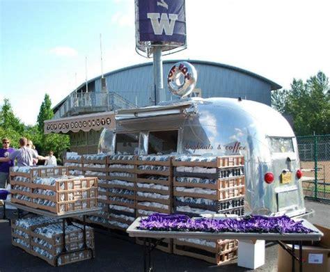 Seattle Food Truck Mobile Food Locator And Street Food | you asked we listened best kid friendly dessert food trucks