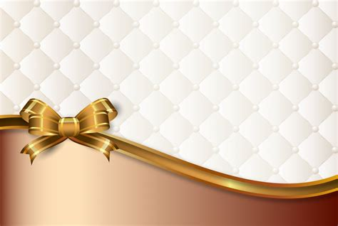 white luxurious interior hd wallpaper hd latest wallpapers luxury upholstery bow background gradient vector