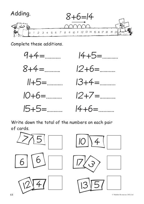 printable math worksheets for 8 year olds free maths worksheets 11 year olds free printable