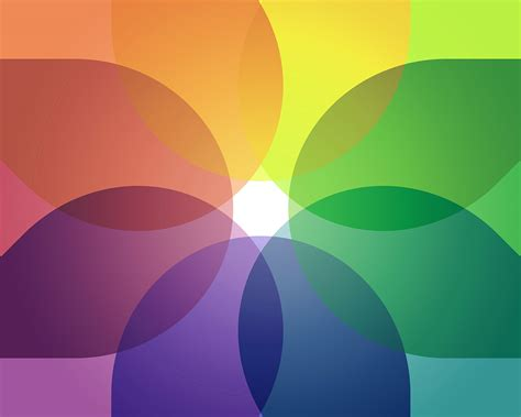 wallpaper  desktop laptop vk rainbow color