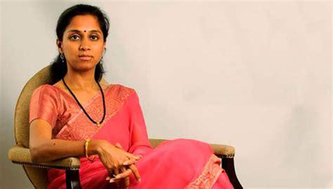biography of sule supriya sule wiki bio age height net worth husband
