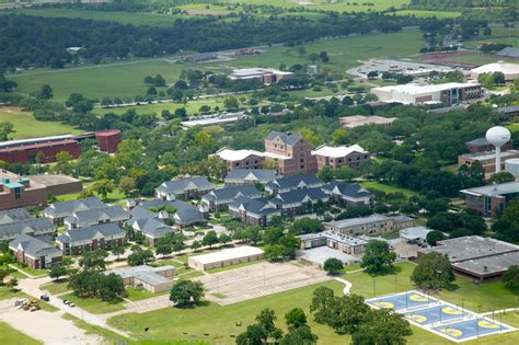 Http Www Pvamu Edu Business Departments Pvamu Mba Mba Program Option by Space Management Business Services