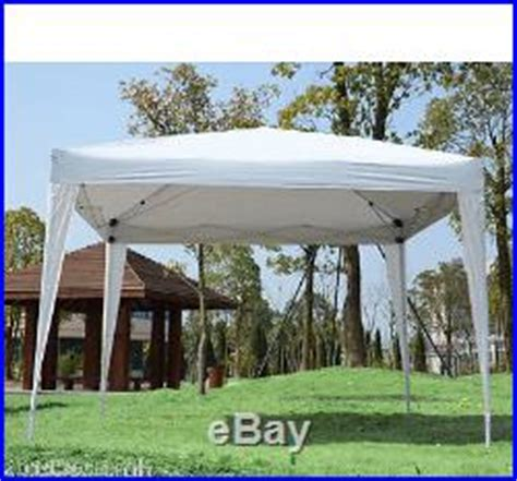 reliable tent and awning patio awnings canopies and tents 187 blog archive 187 10x10ft