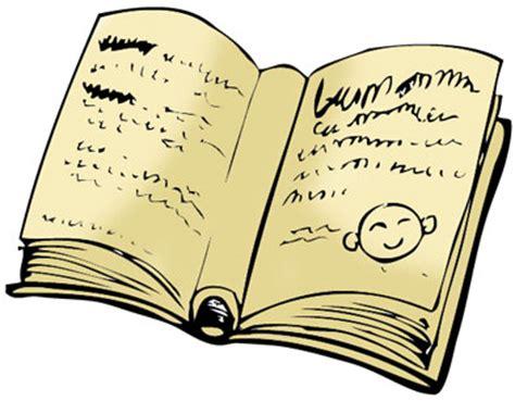 imagenes de reseñas literarias la cueva del escritor marzo 2013