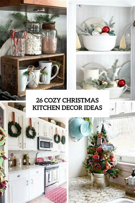 ideas to decorate your kitchen the best decorating ideas for your home of november 2016