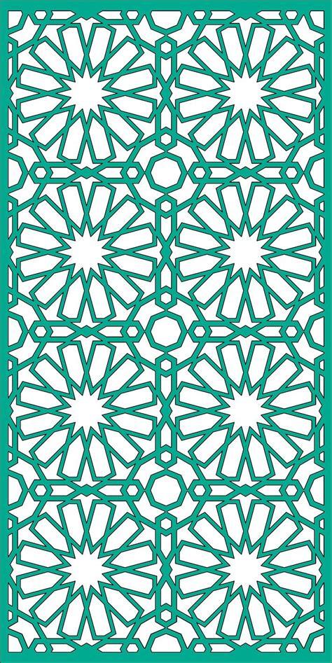arabesque pattern autocad 1517 best shapes geometric ornaments colouring images