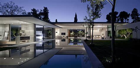 Glass Wall House Plans by Glass Walls Ridgewater Homes Ltd