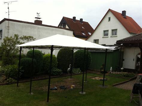 pavillon spitzdach pavillonplanen hochwertige dach und seitenplanen f 252 r