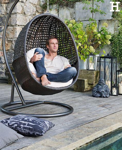 Stuhlkissen Landhausstil 411 by 10 Ideas About Garten Lounge Auf Outdoor