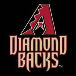 diamondbacks colors arizona diamondbacks vs san diego padres mlb