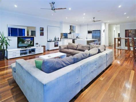 divani da cucina come scegliere il divano giusto casa it