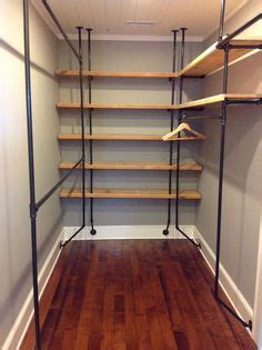 wasted space to avoid in your dream home stoney built corner closet deluxe rod and shelf on corner unit for